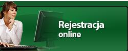 Rejestracja w urzędzie – link otwierany w nowym oknie.
