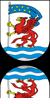 Powiat Koszaliński – strona internetowa